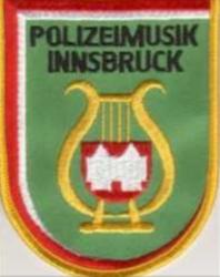 Original Polizeimusik Innsbruck